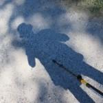 Shadow_1672