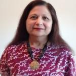 Aparna Kaji Shah