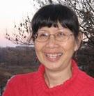 Kwai Li
