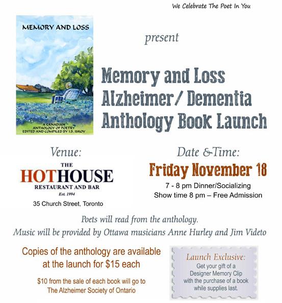 memory-and-loss