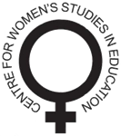 womens-studies-3